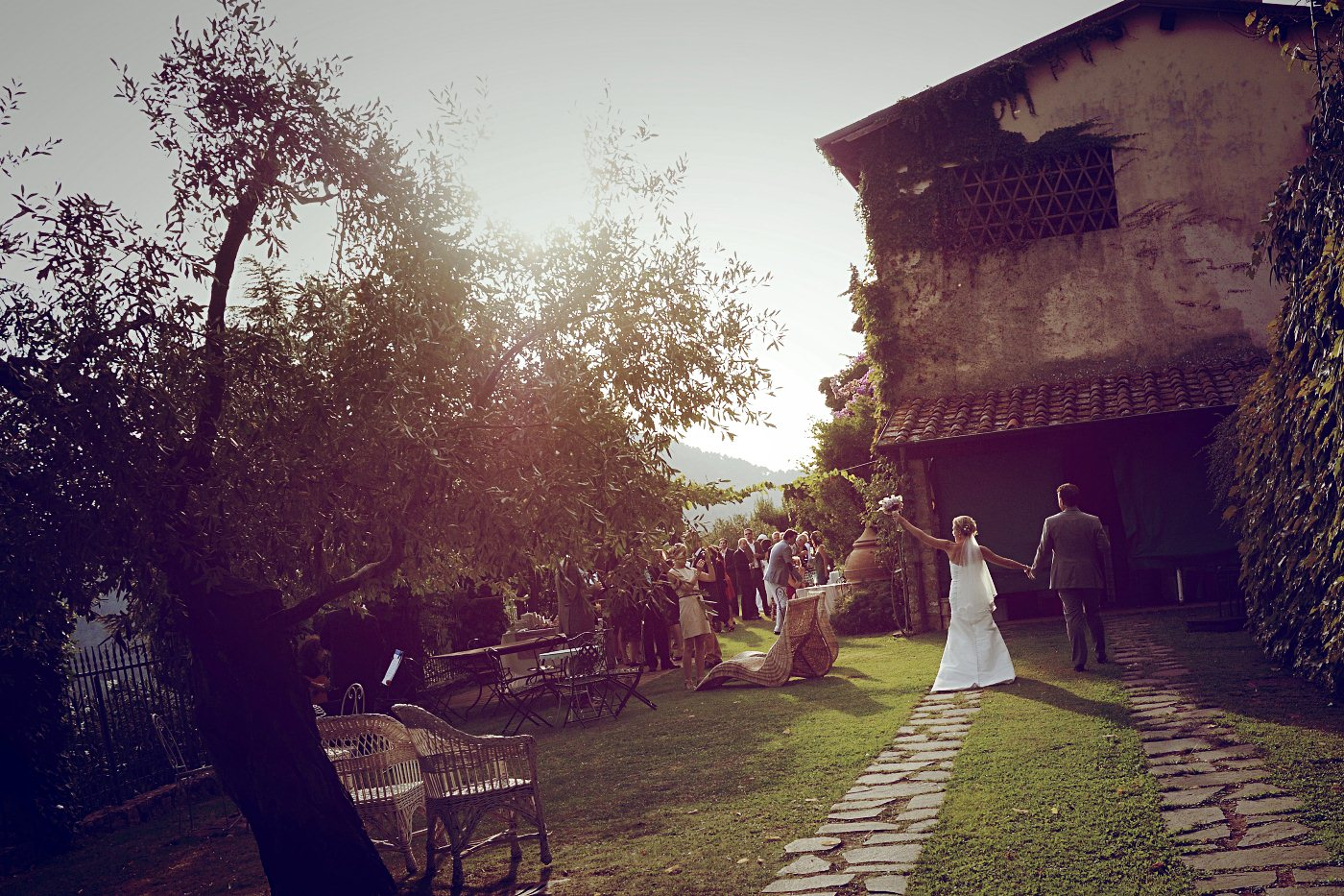 wedding photographer lucca_16.jpg