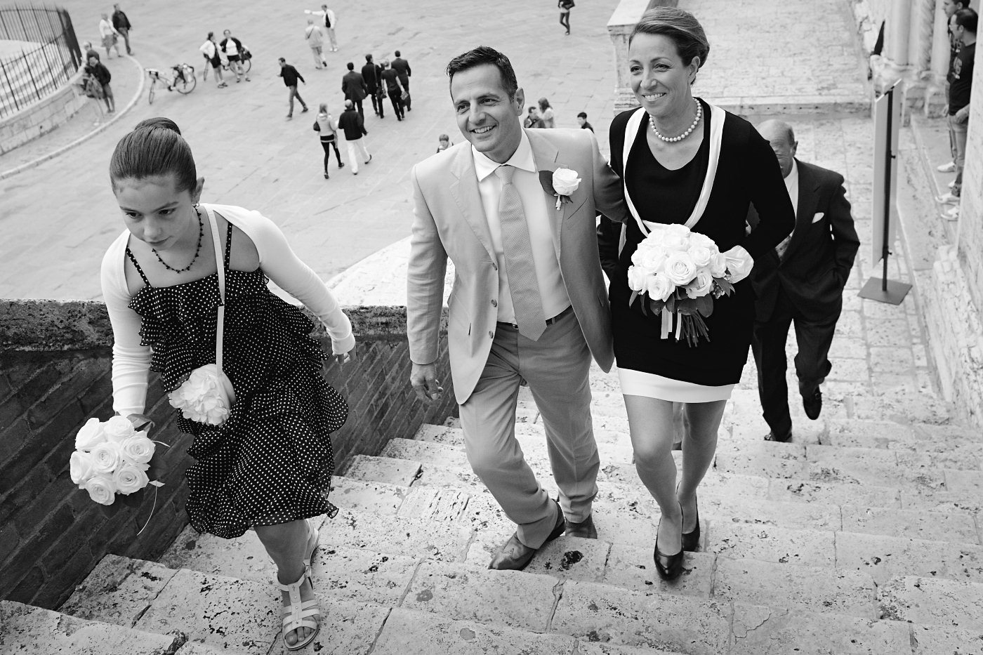 wedding photographer perugia_01.jpg