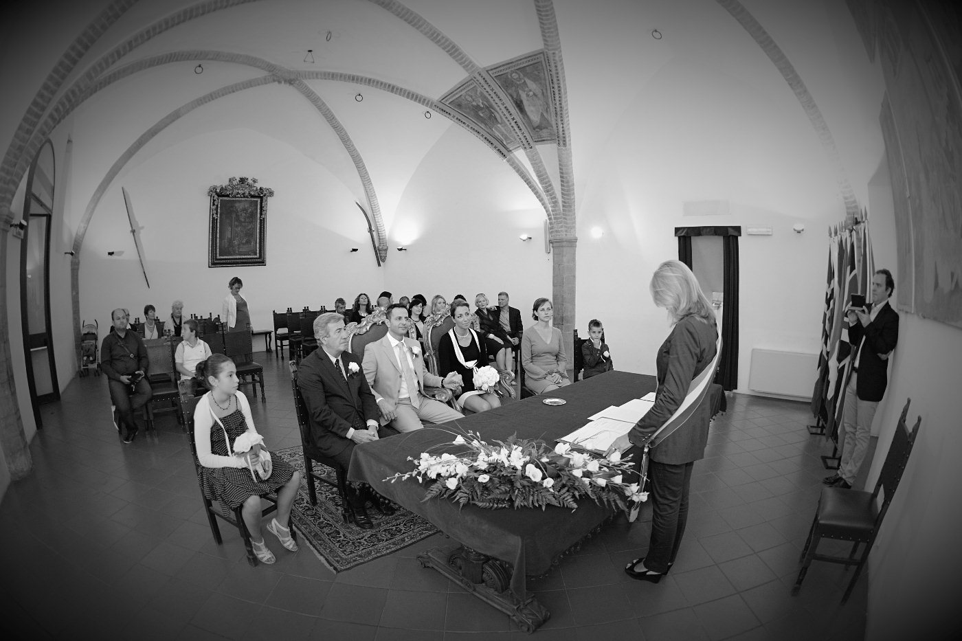wedding photographer perugia_04.jpg