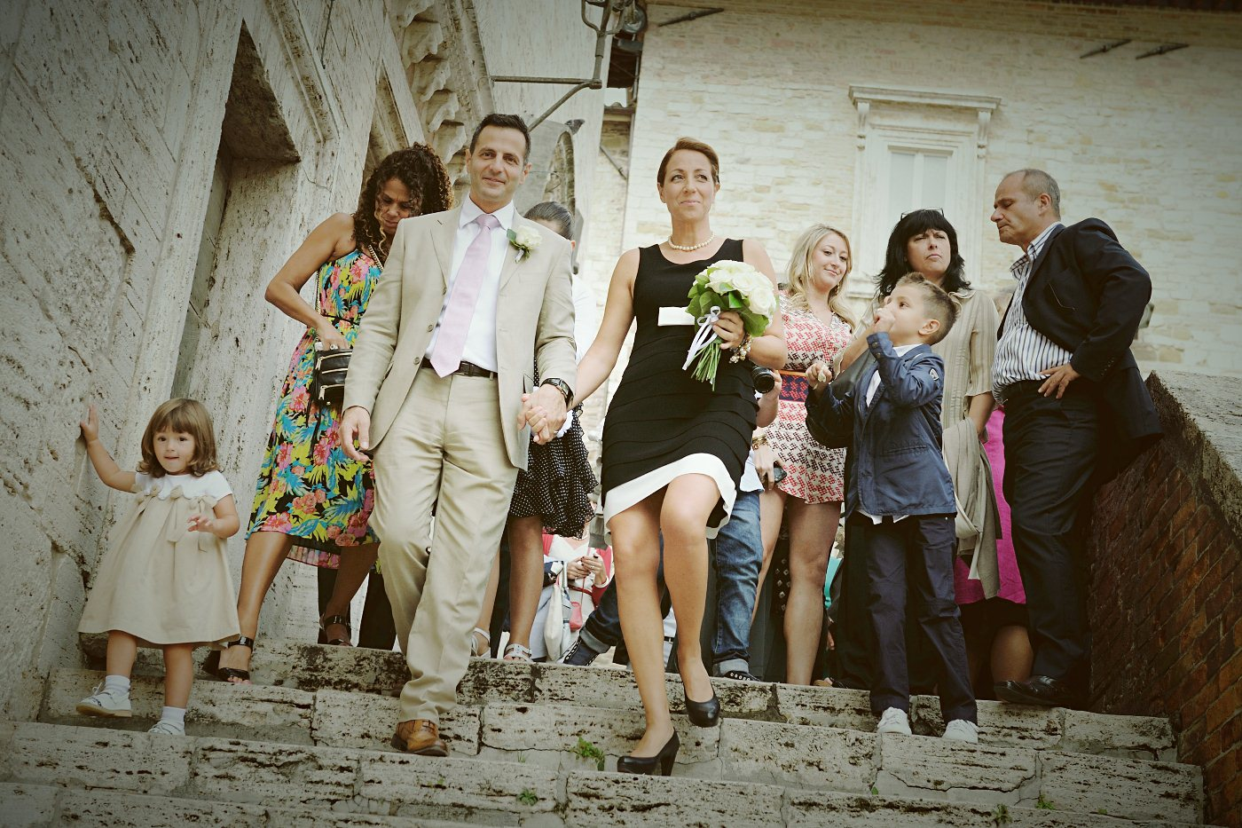 wedding photographer perugia_09.jpg