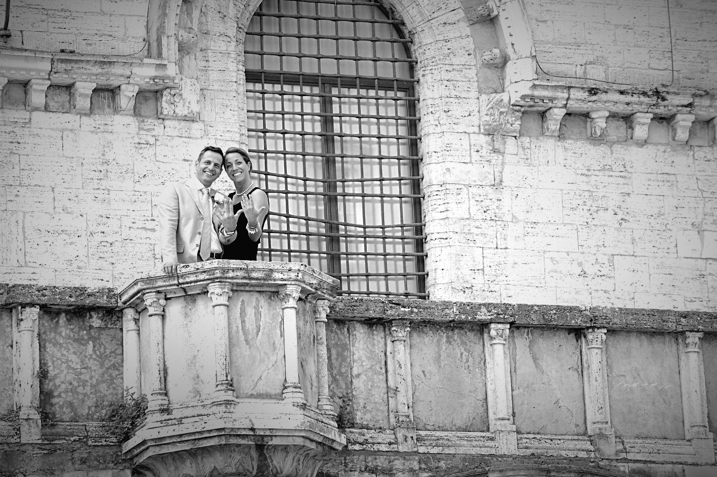 wedding photographer perugia_10.jpg