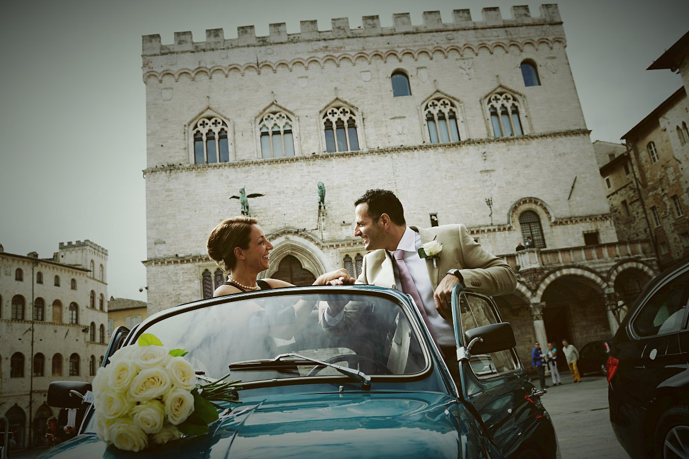 wedding photographer perugia_11.jpg