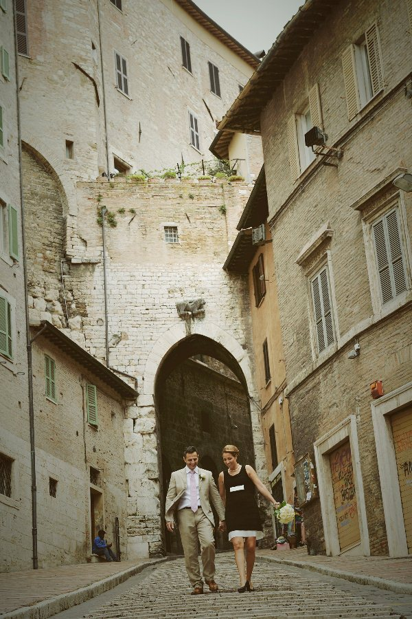 wedding photographer perugia_13.jpg