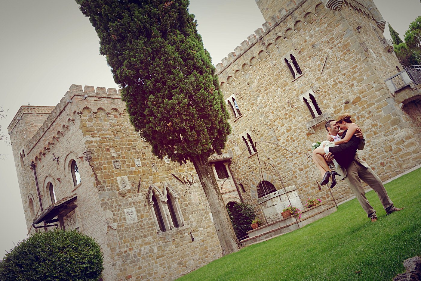wedding photographer perugia_16.jpg