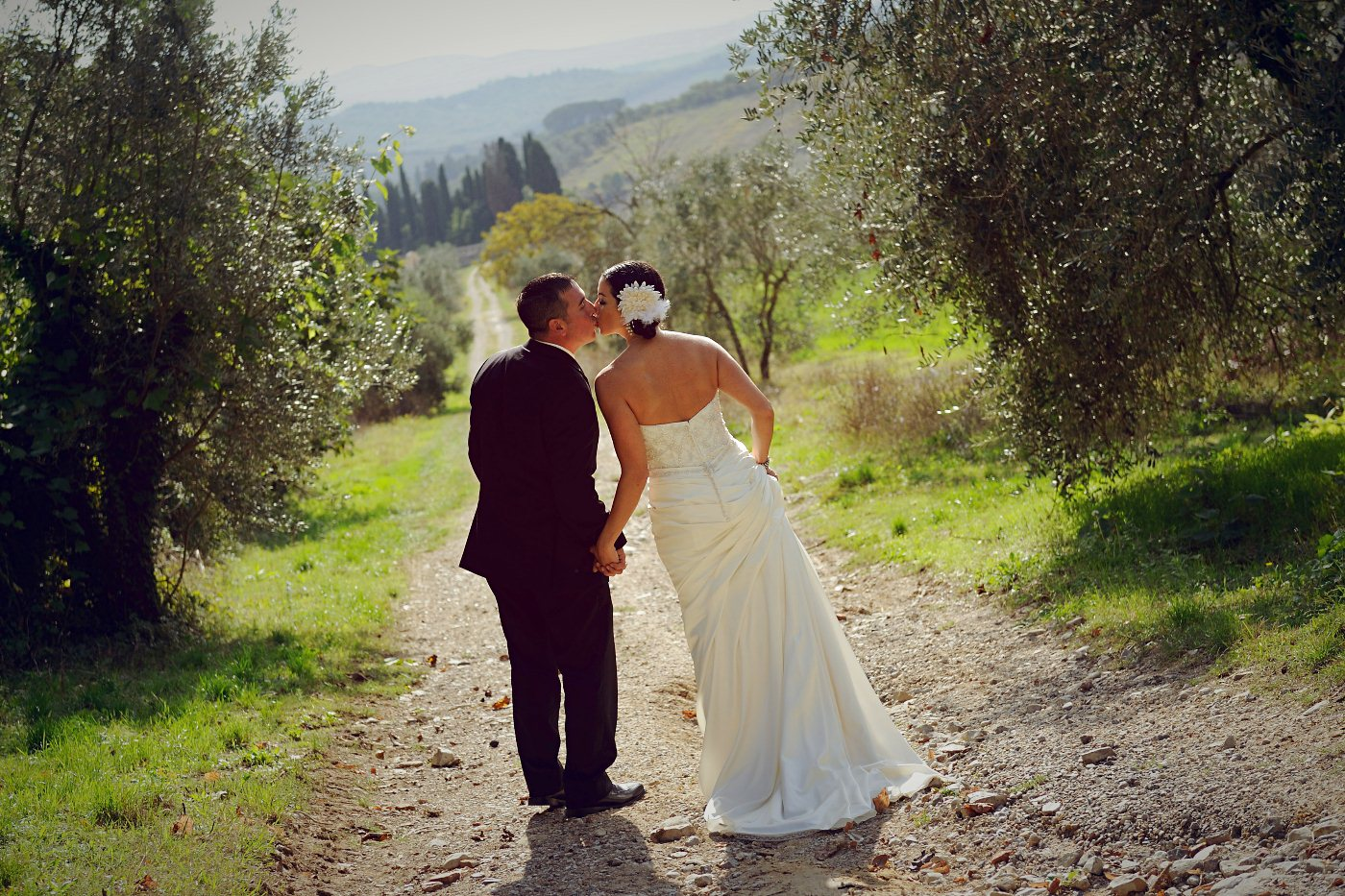 wedding photos tuscany_11.jpg