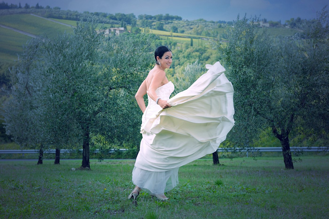 wedding photos tuscany_14.jpg