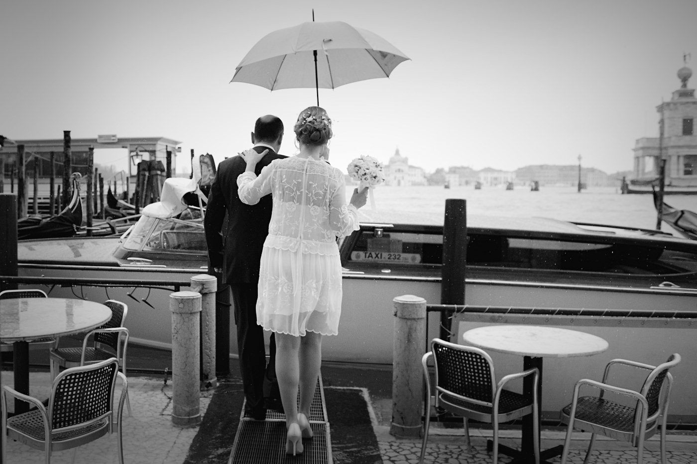 wedding photographer venice_02.jpg
