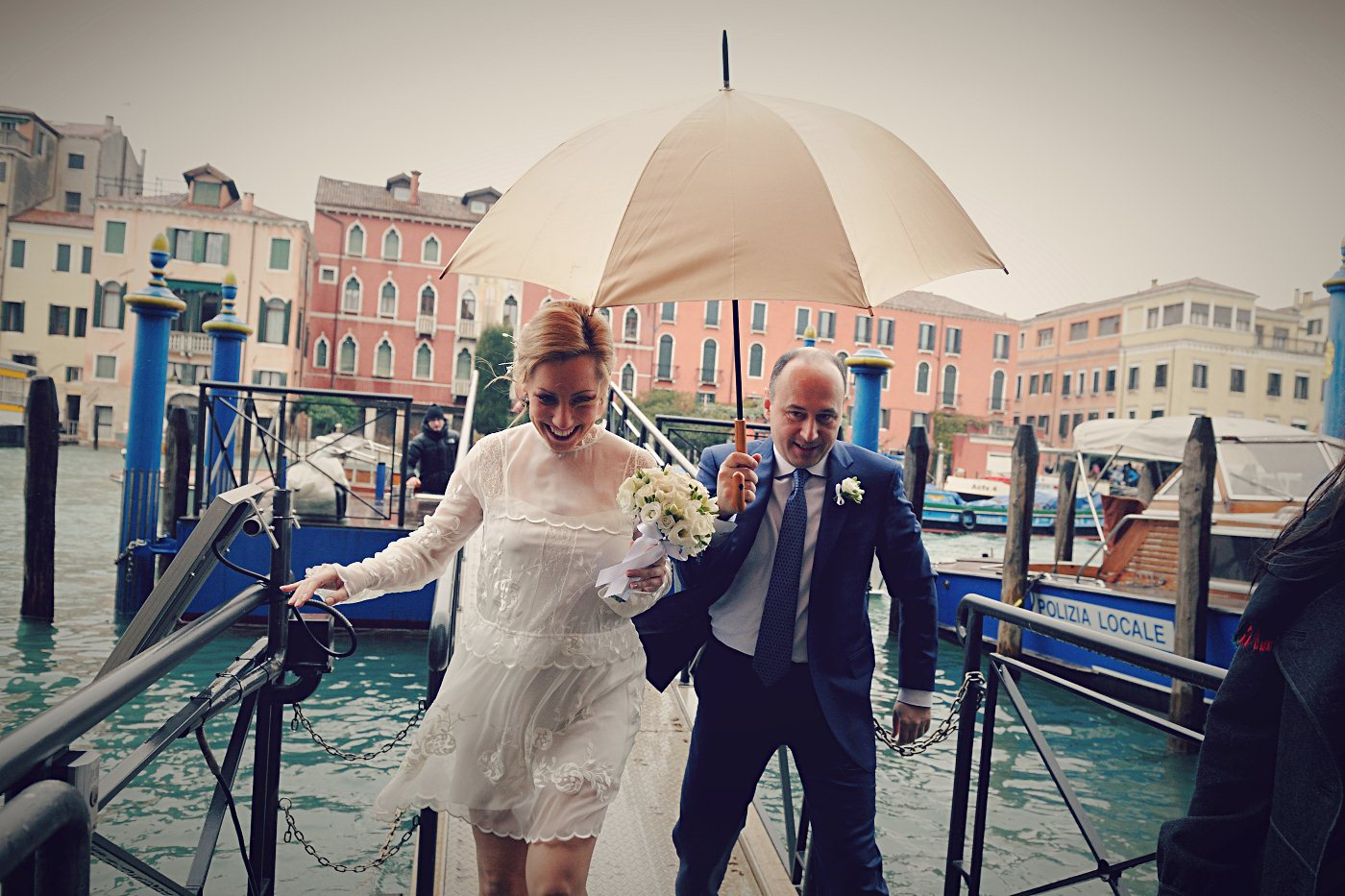 wedding photographer venice_04.jpg