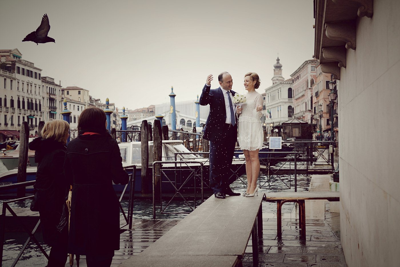 wedding photographer venice_10.jpg