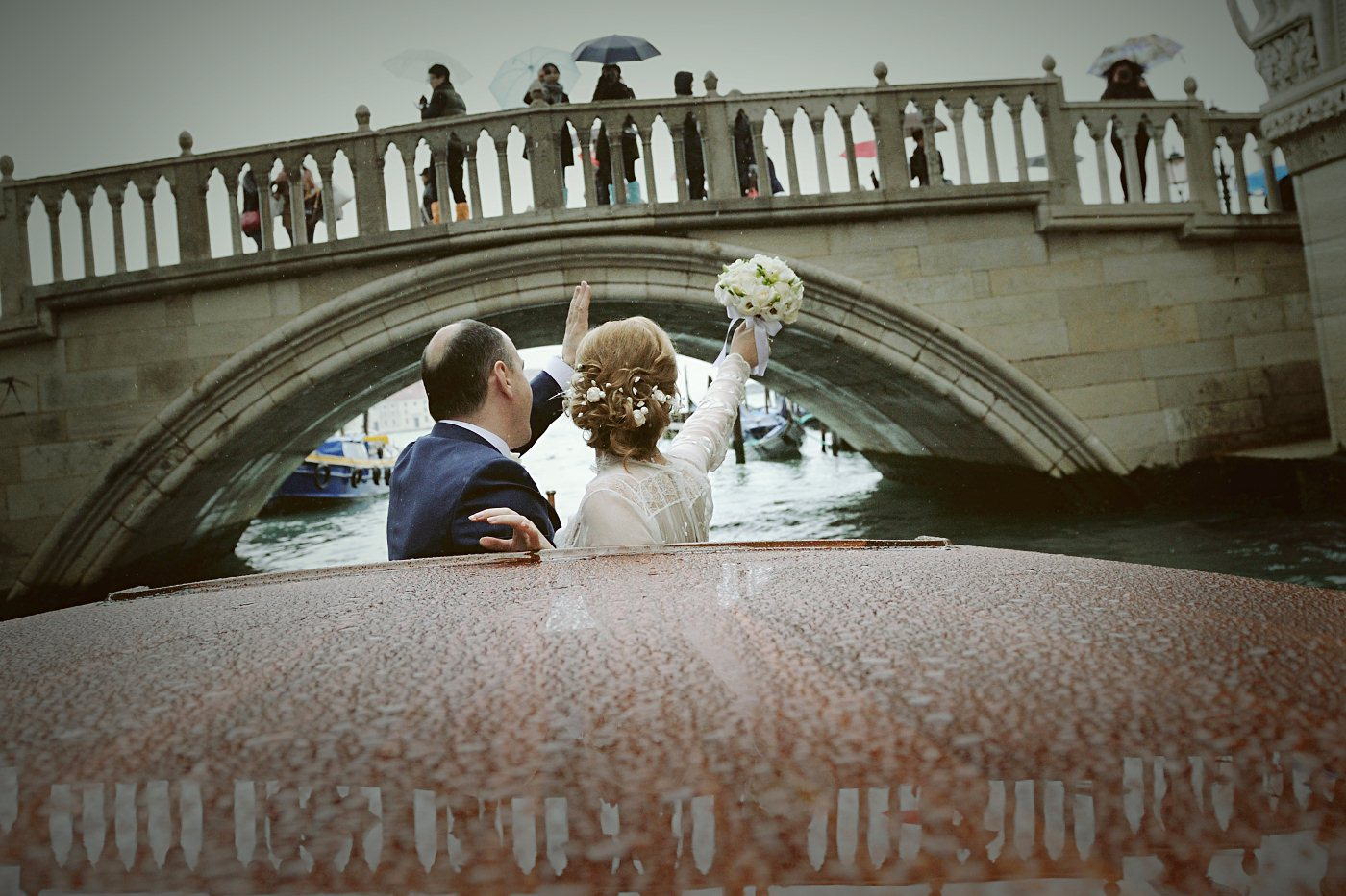 wedding photographer venice_14.jpg