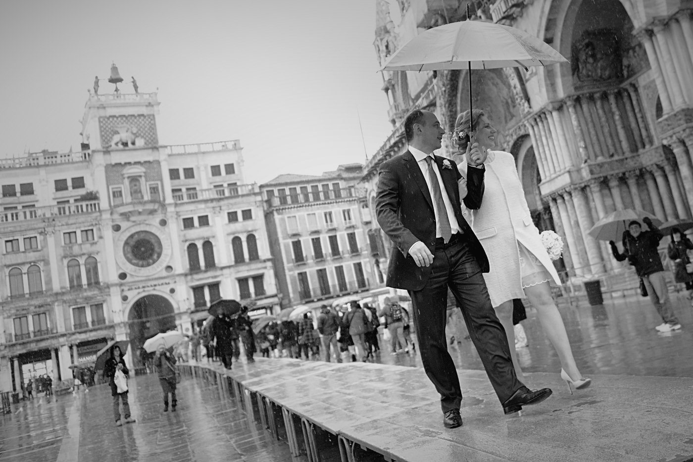 wedding photographer venice_17.jpg