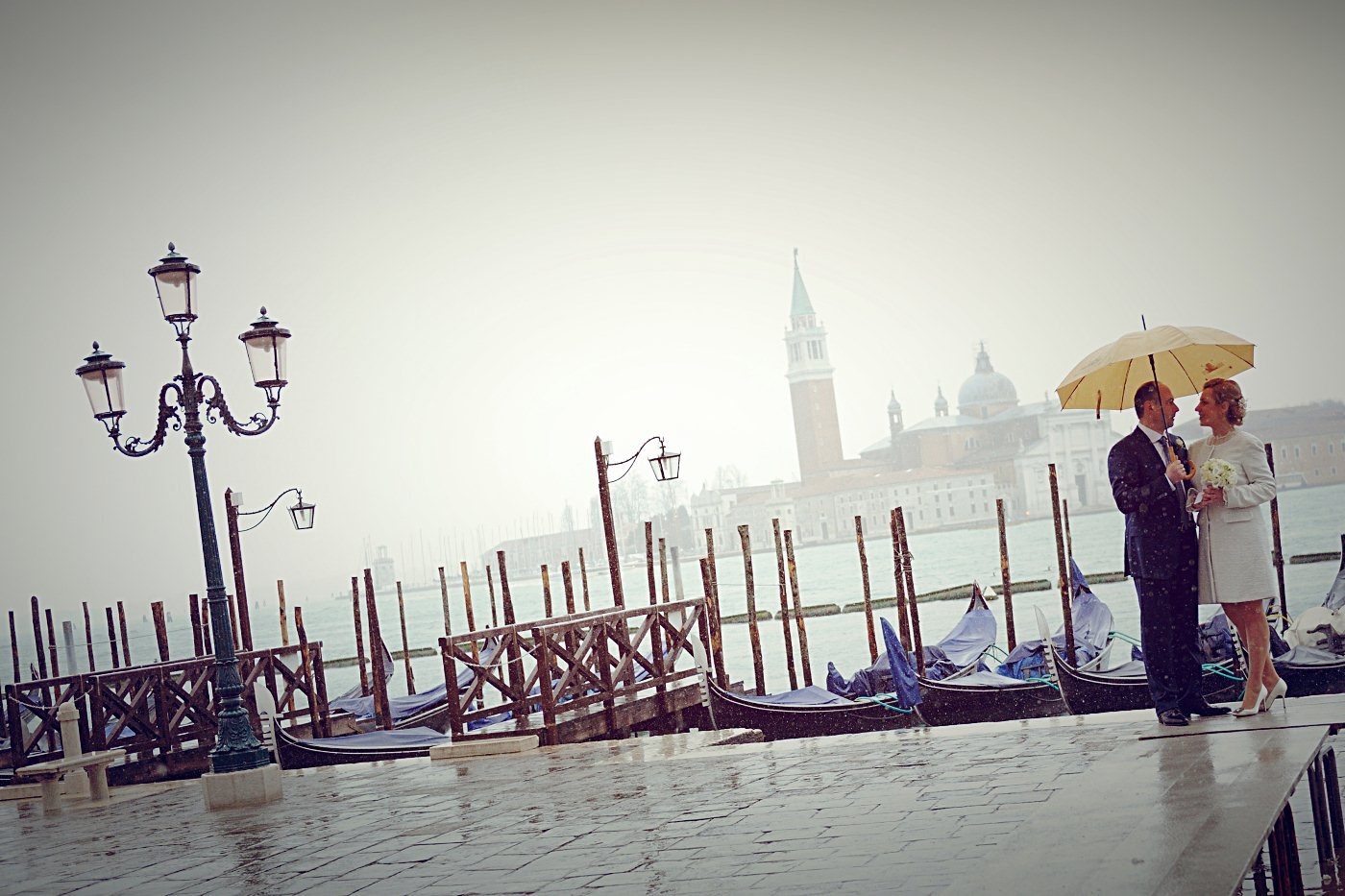 wedding photographer venice_18.jpg