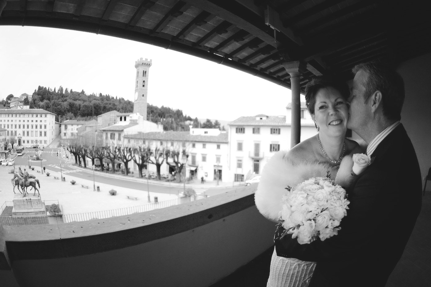 wedding photographer fiesole_08.jpg