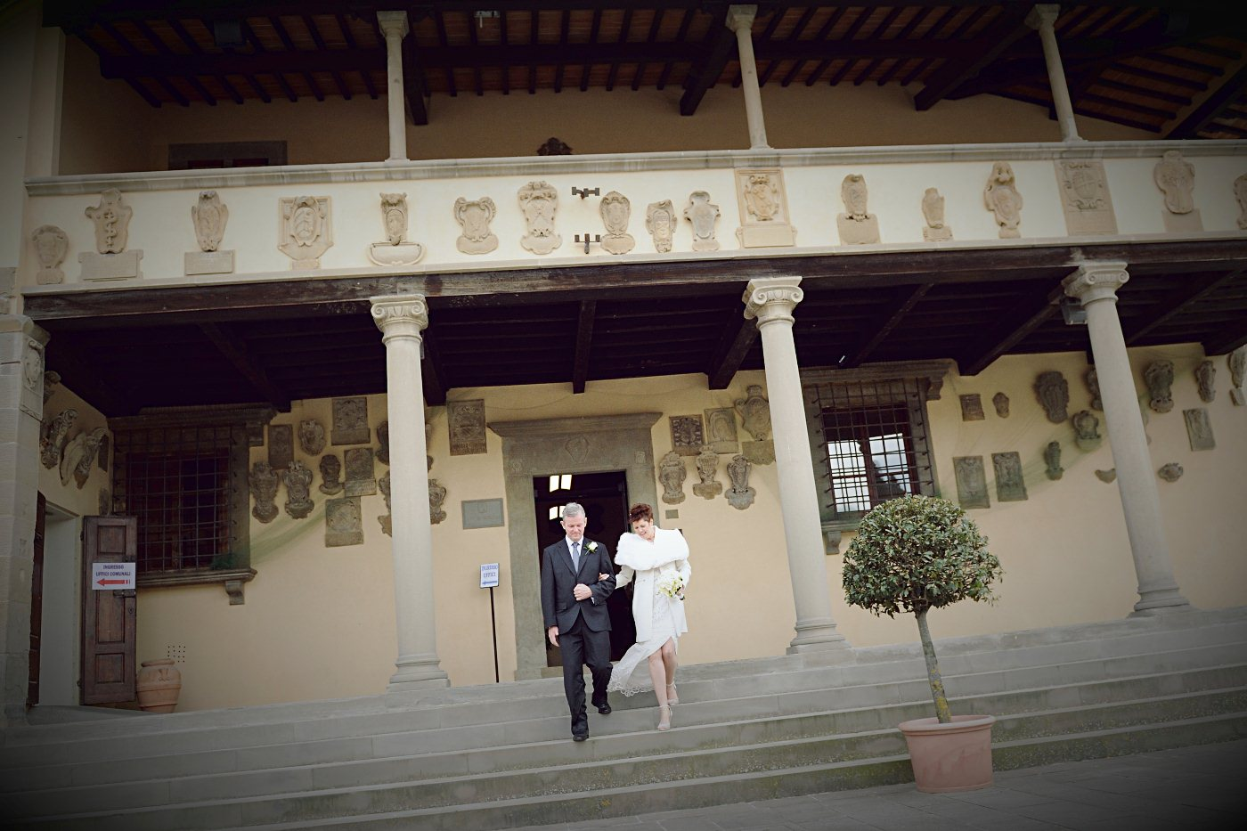 wedding photographer fiesole_10.jpg