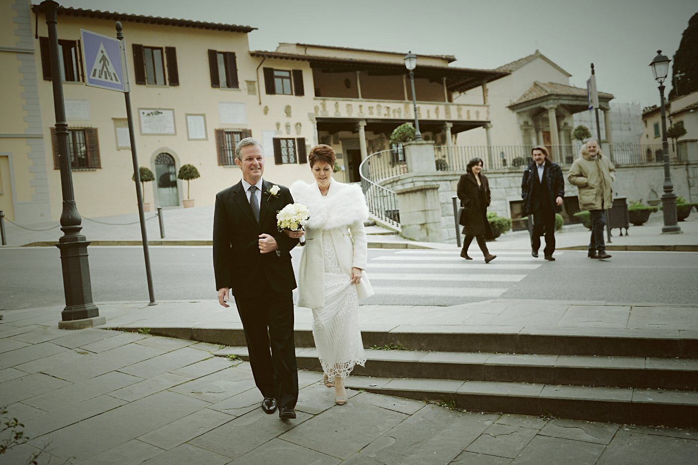 wedding photographer fiesole_11.jpg