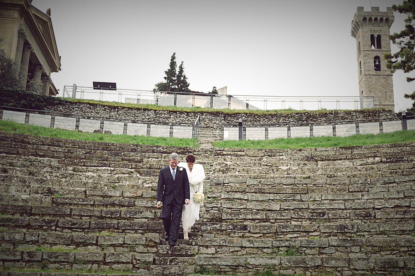 wedding photographer fiesole_13.jpg