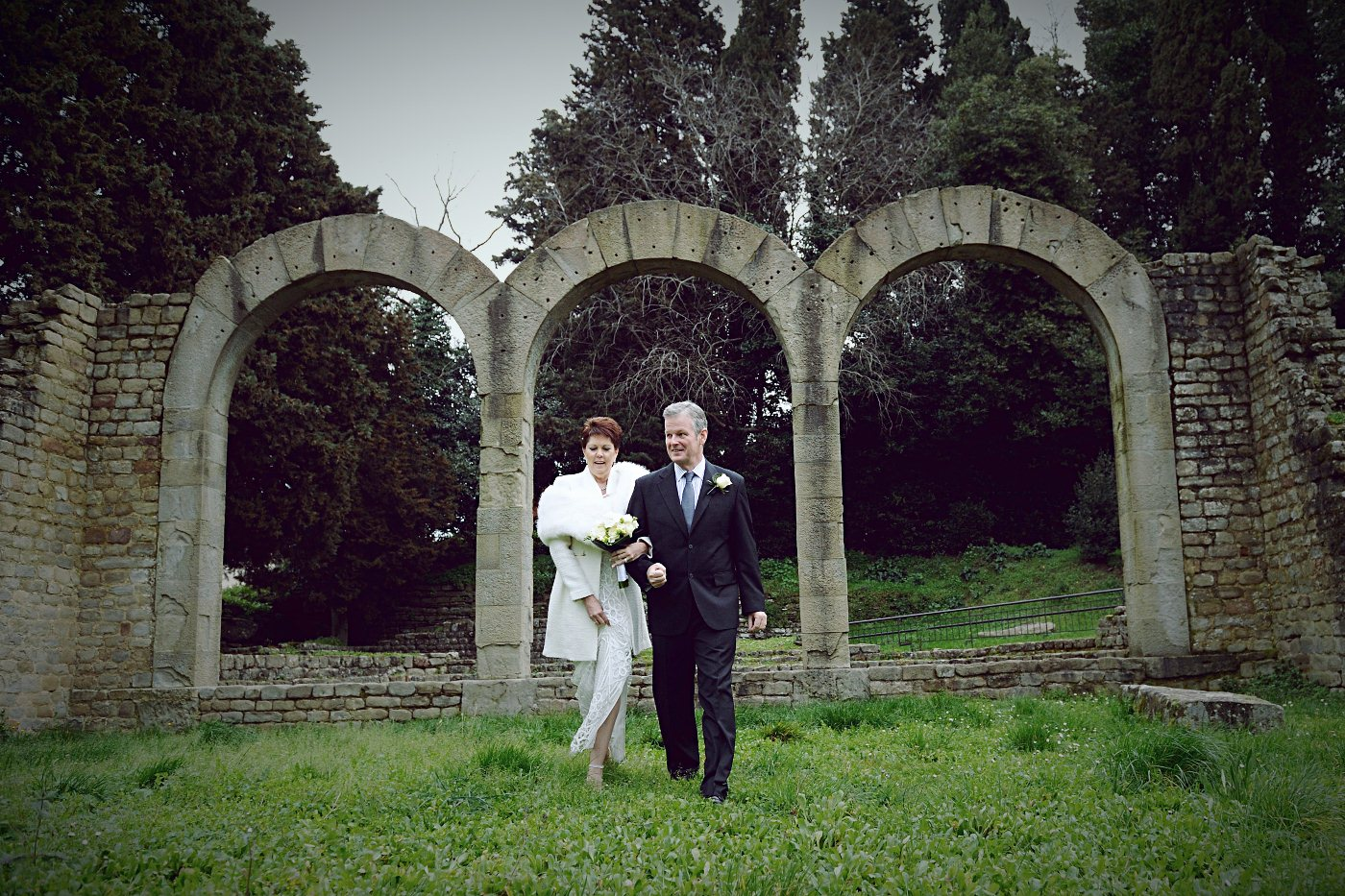 wedding photographer fiesole_16.jpg