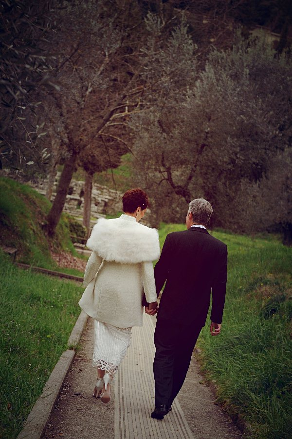 wedding photographer fiesole_18.jpg