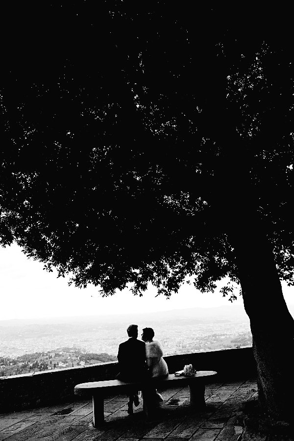 wedding photographer fiesole_19.jpg