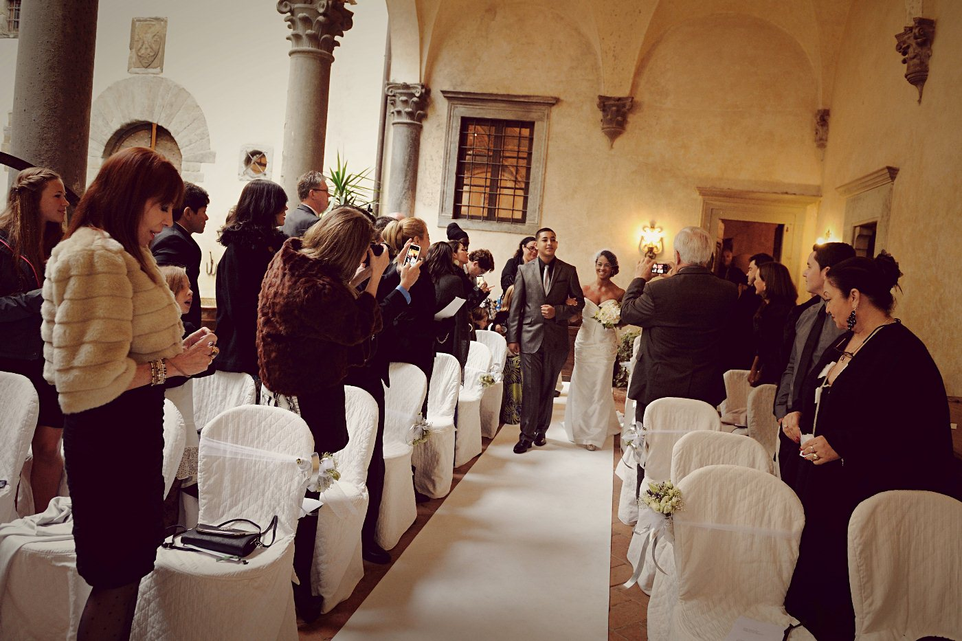 wedding photos castello del trebbio_03.jpg