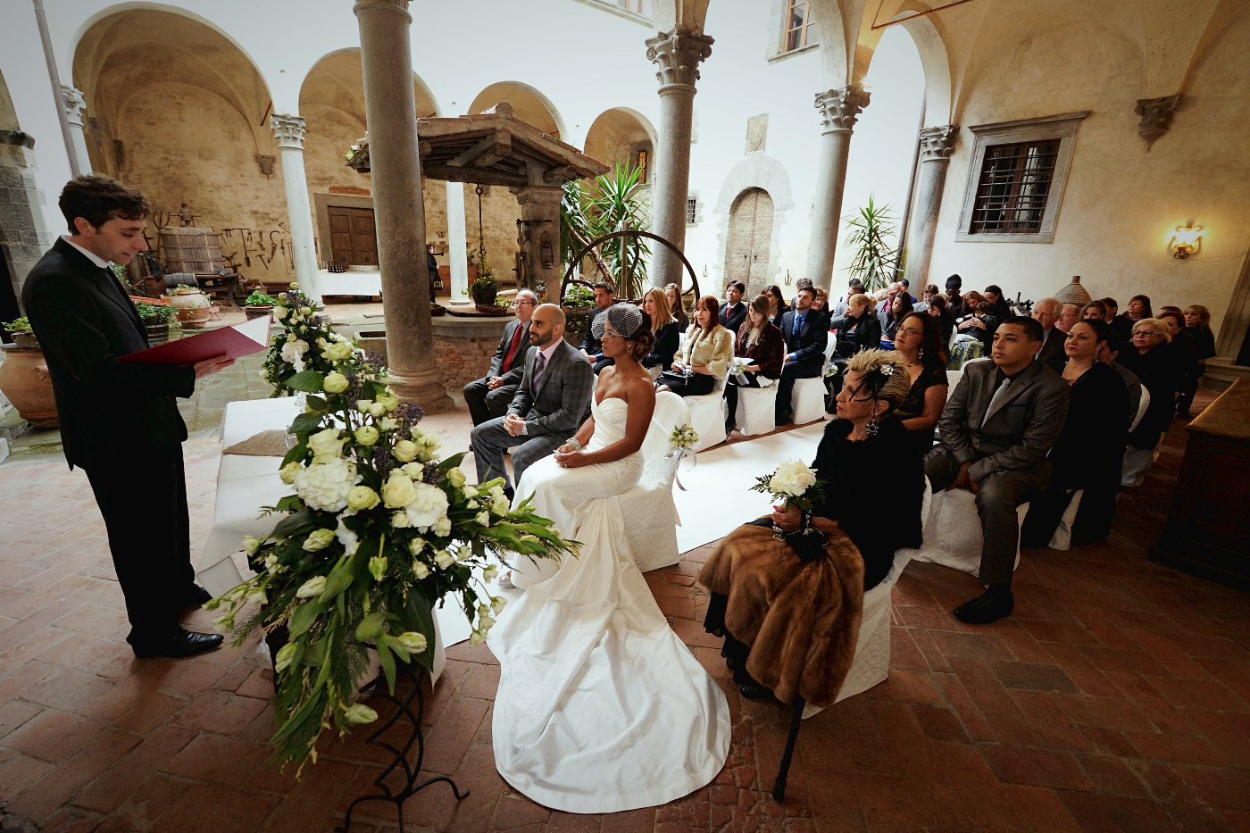 wedding photos castello del trebbio_05.jpg