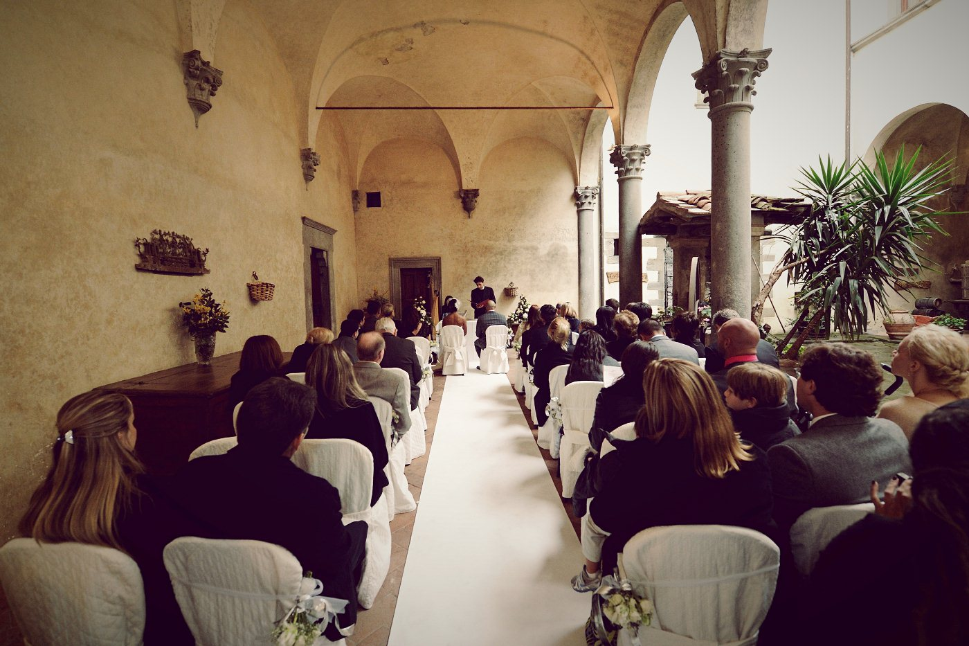 wedding photos castello del trebbio_06.jpg