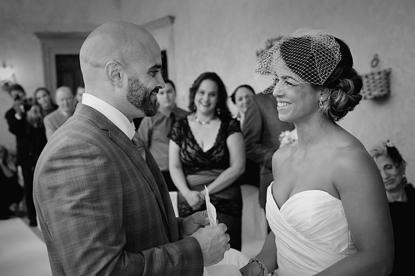 wedding photos castello del trebbio_07.jpg