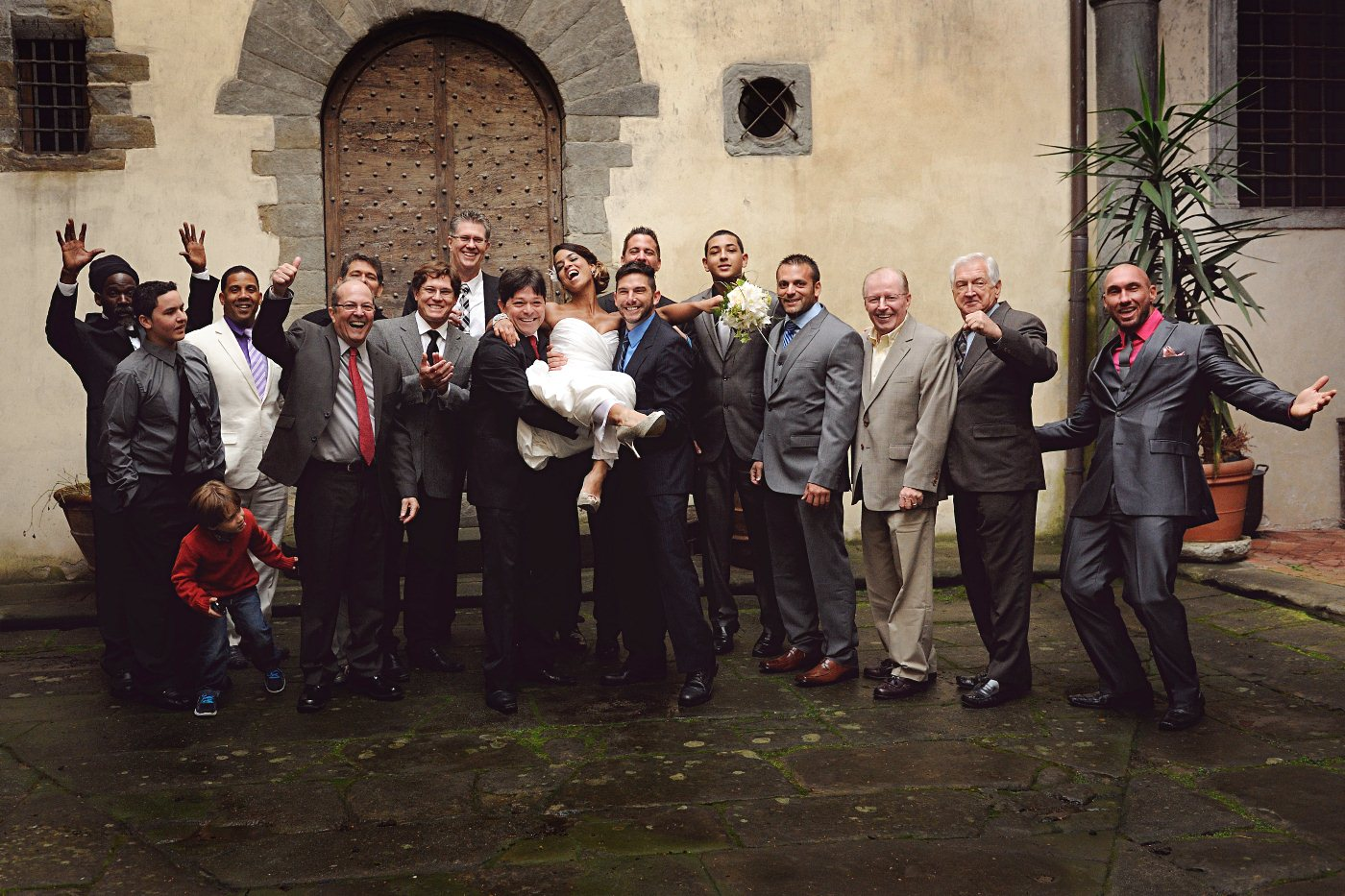 wedding photos castello del trebbio_14.jpg