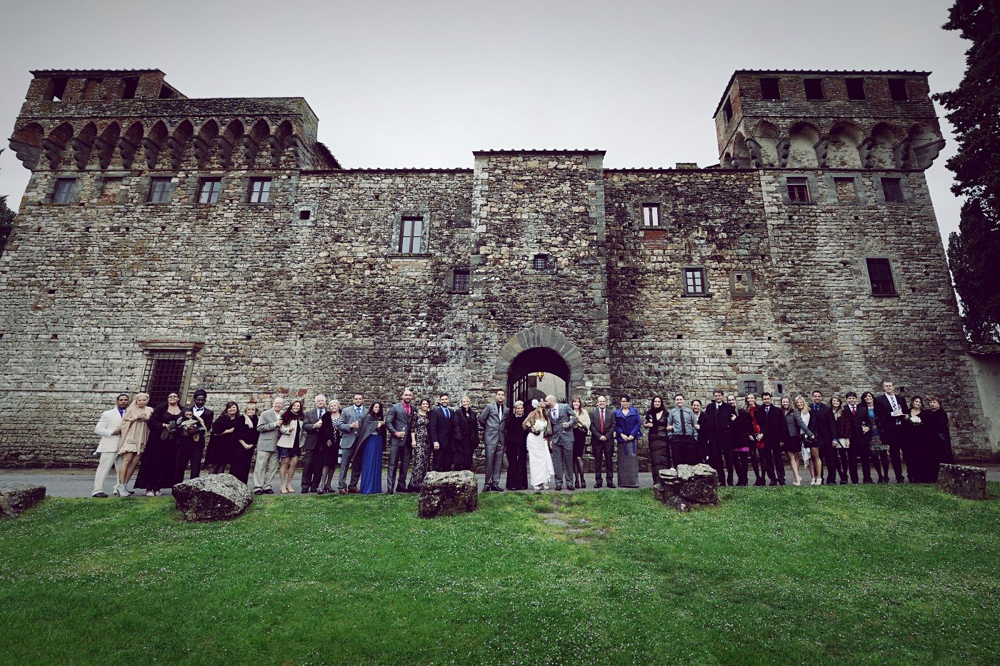 wedding photos castello del trebbio_15.jpg