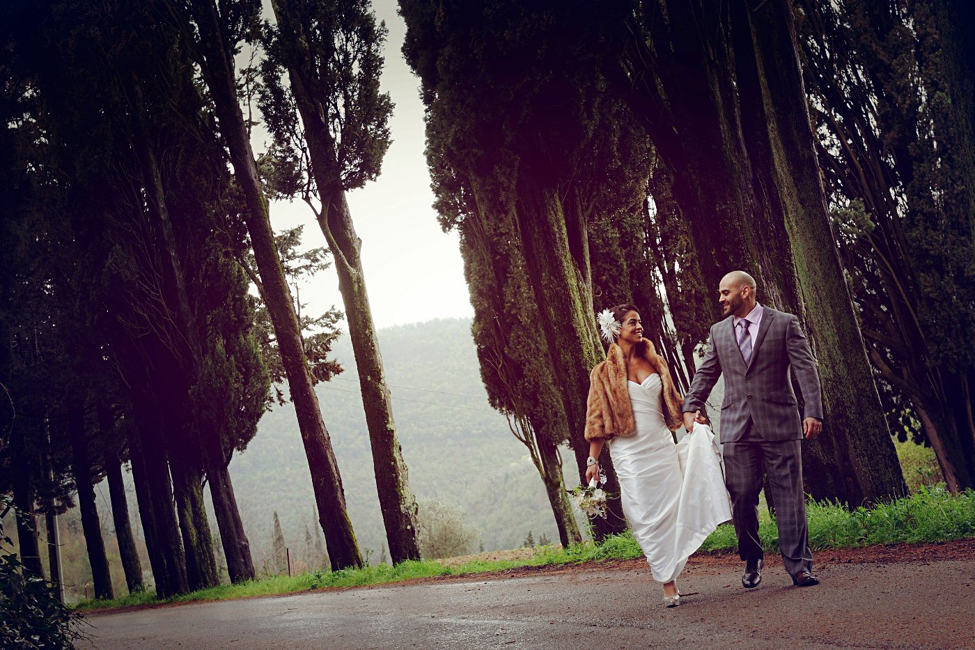 wedding photos castello del trebbio_16.jpg