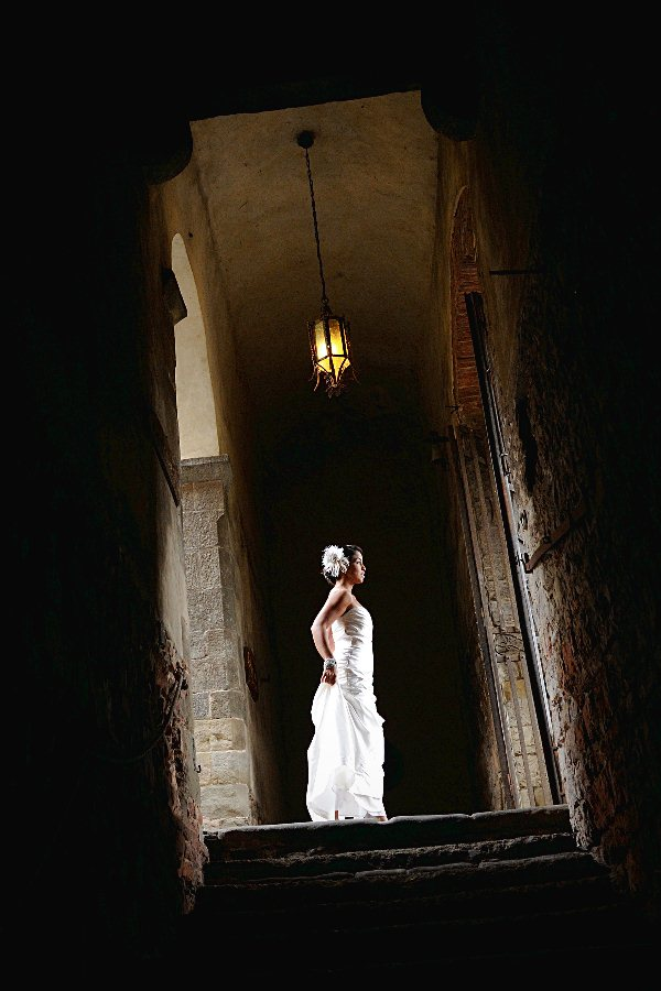wedding photos castello del trebbio_17.jpg