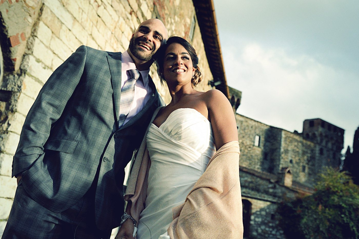 wedding photos castello del trebbio_19.jpg