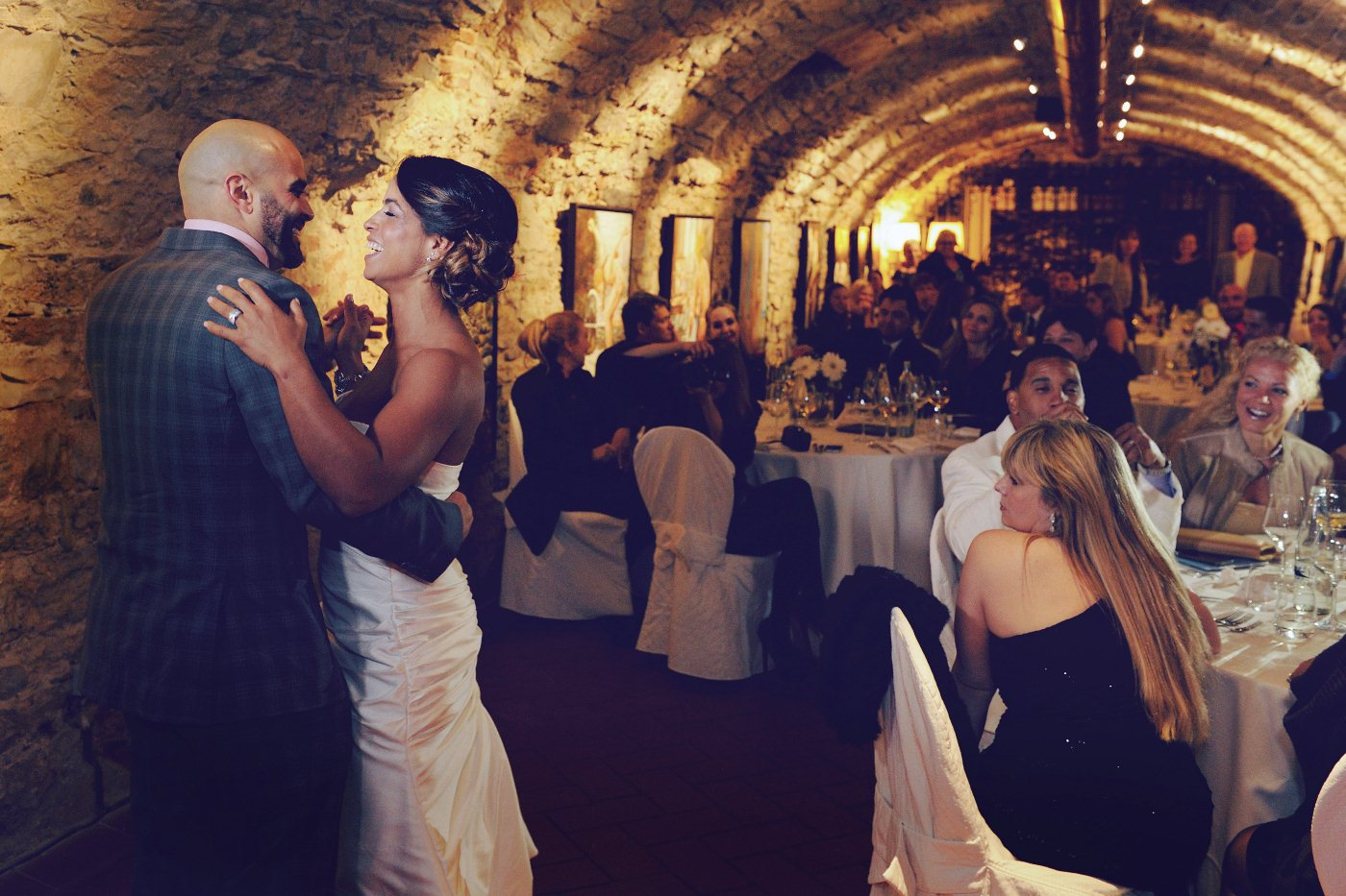 wedding photos castello del trebbio_20.jpg