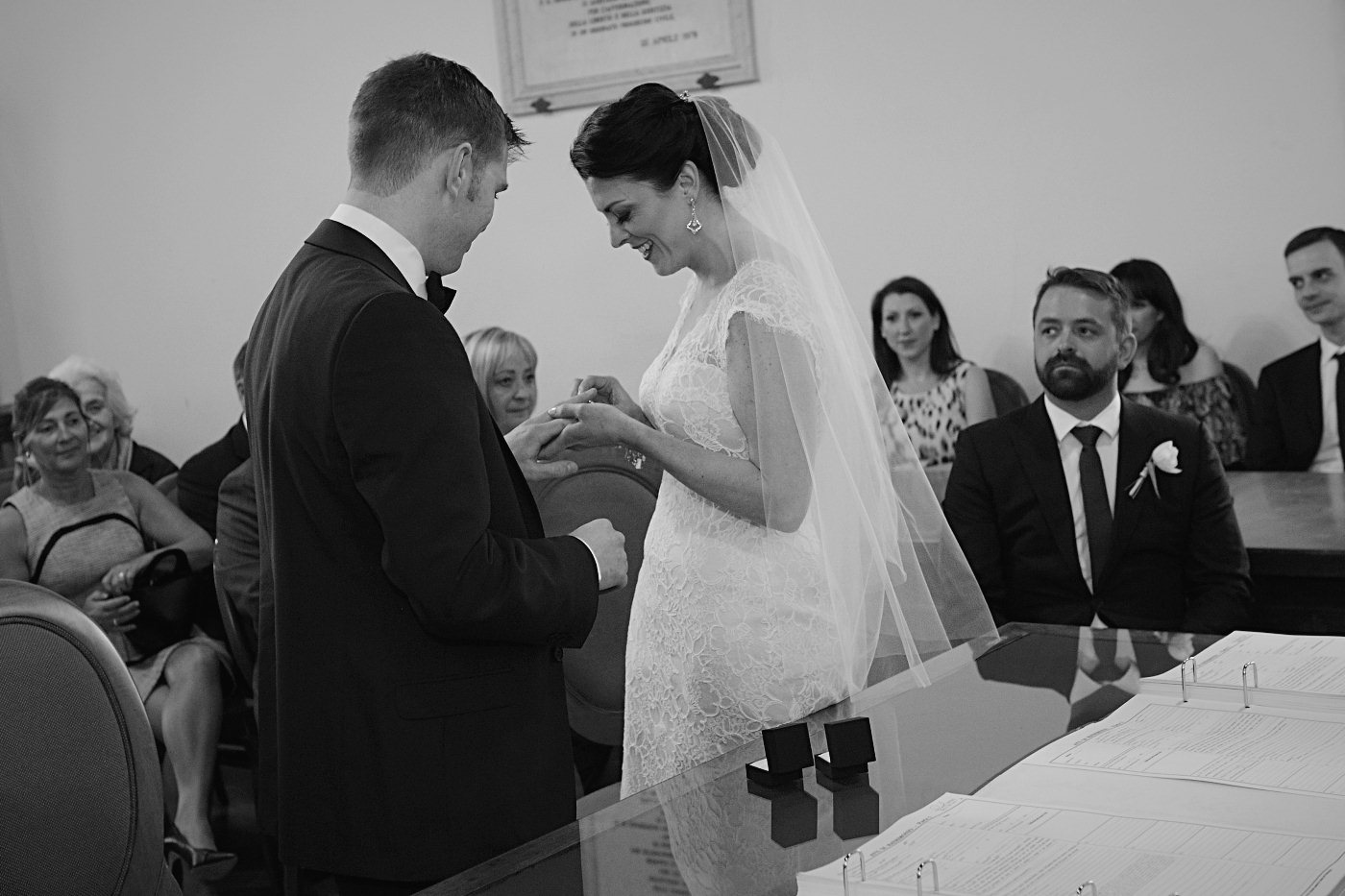wedding photographer chianti_05.jpg