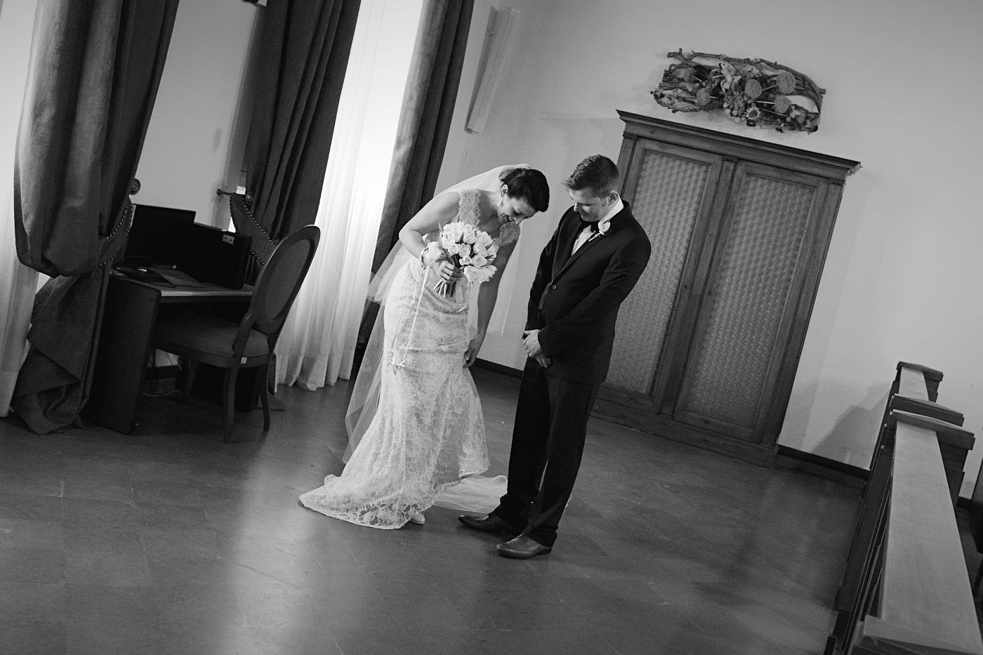 wedding photographer chianti_10.jpg