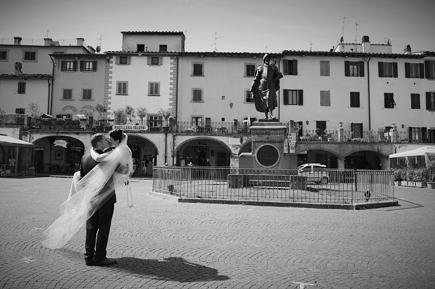 wedding photographer chianti_14.jpg