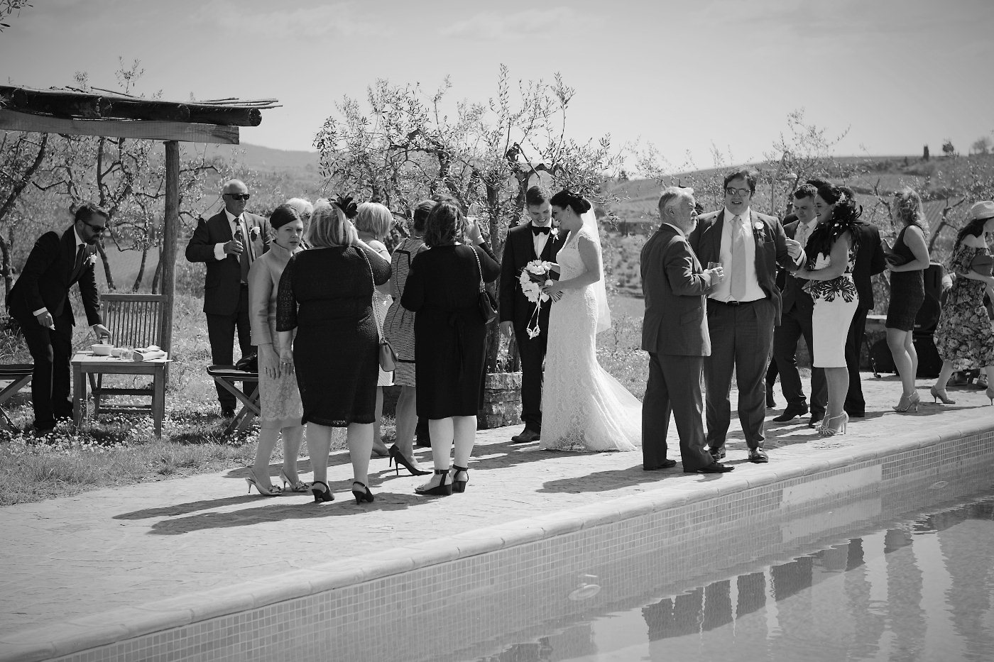 wedding photographer chianti_18.jpg