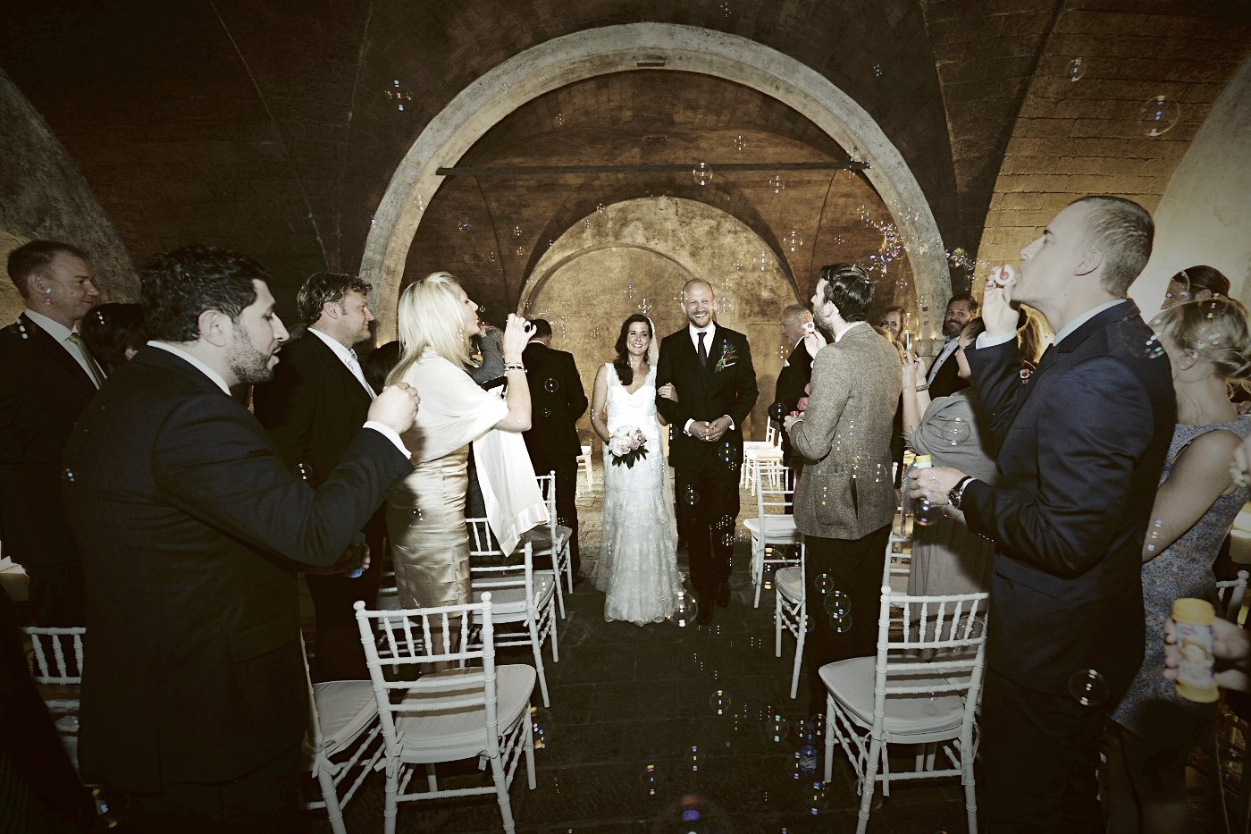 wedding photo siena_10.jpg
