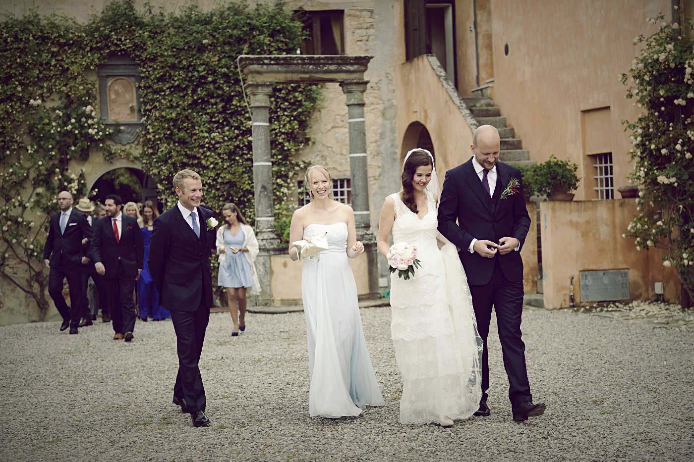 wedding photo siena_11.jpg