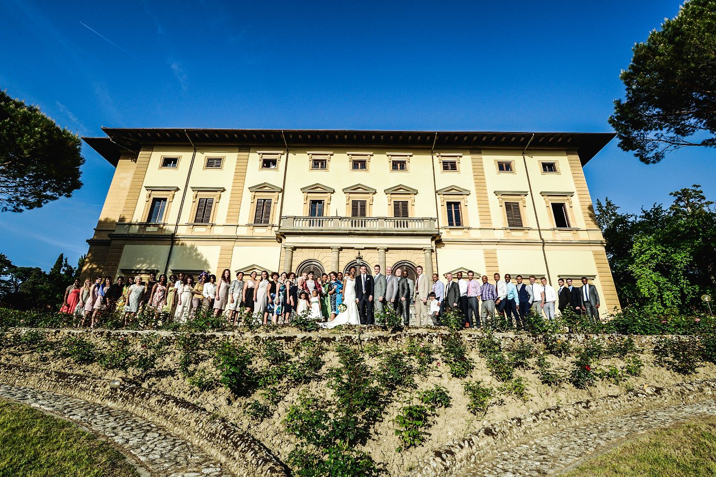 wedding photo florence_16.jpg