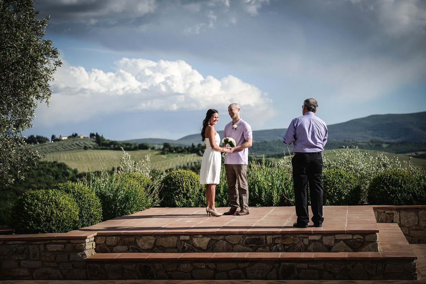 wedding photographer in chianti_02.jpg