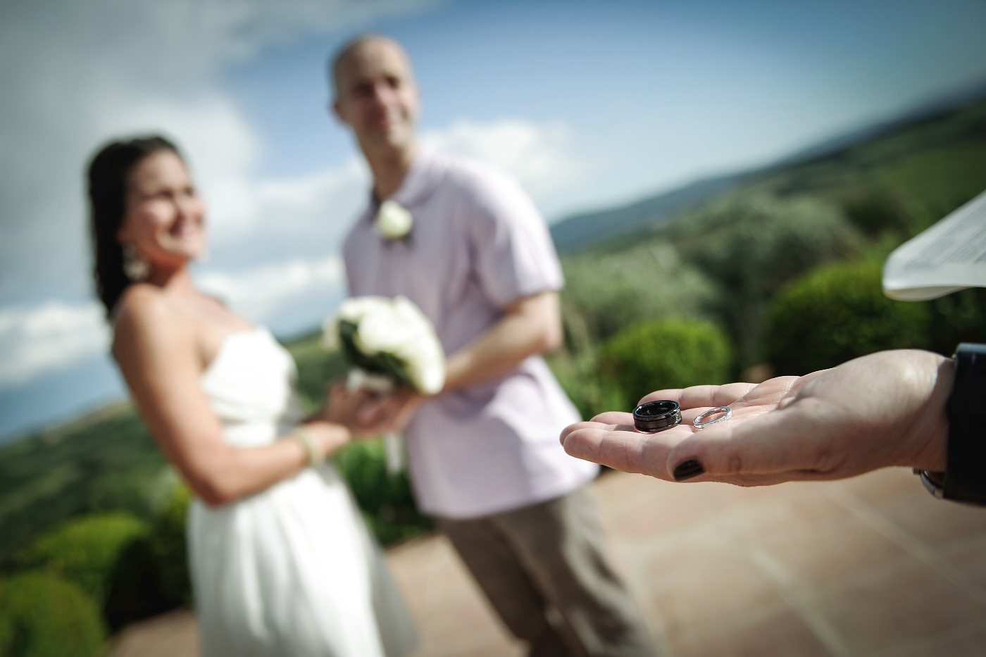 wedding photographer in chianti_07.jpg