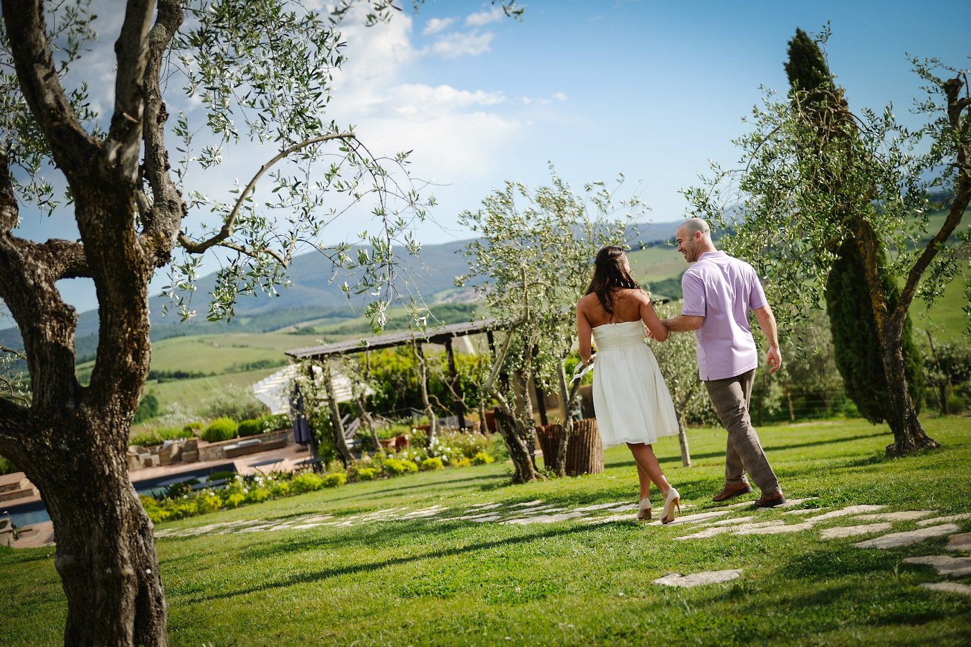 wedding photographer in chianti_15.jpg