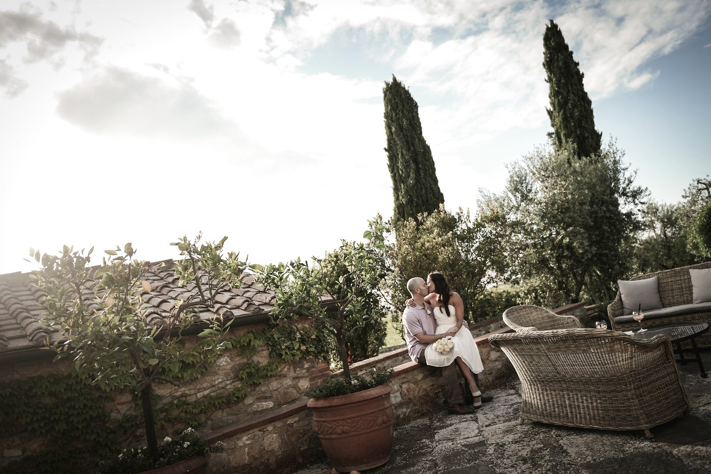 wedding photographer in chianti_19.jpg