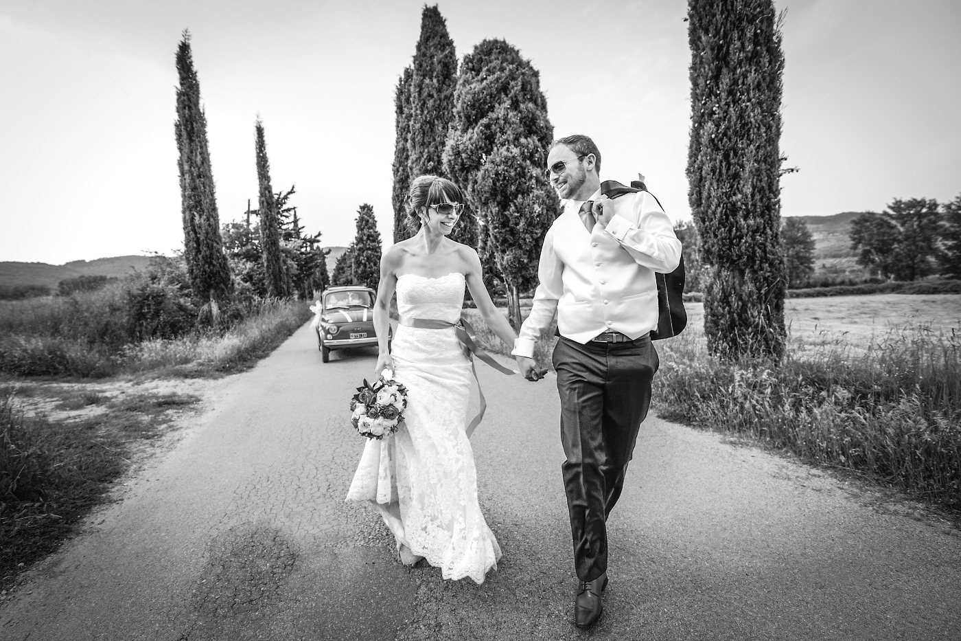 wedding photo villa baroncino_18.jpg