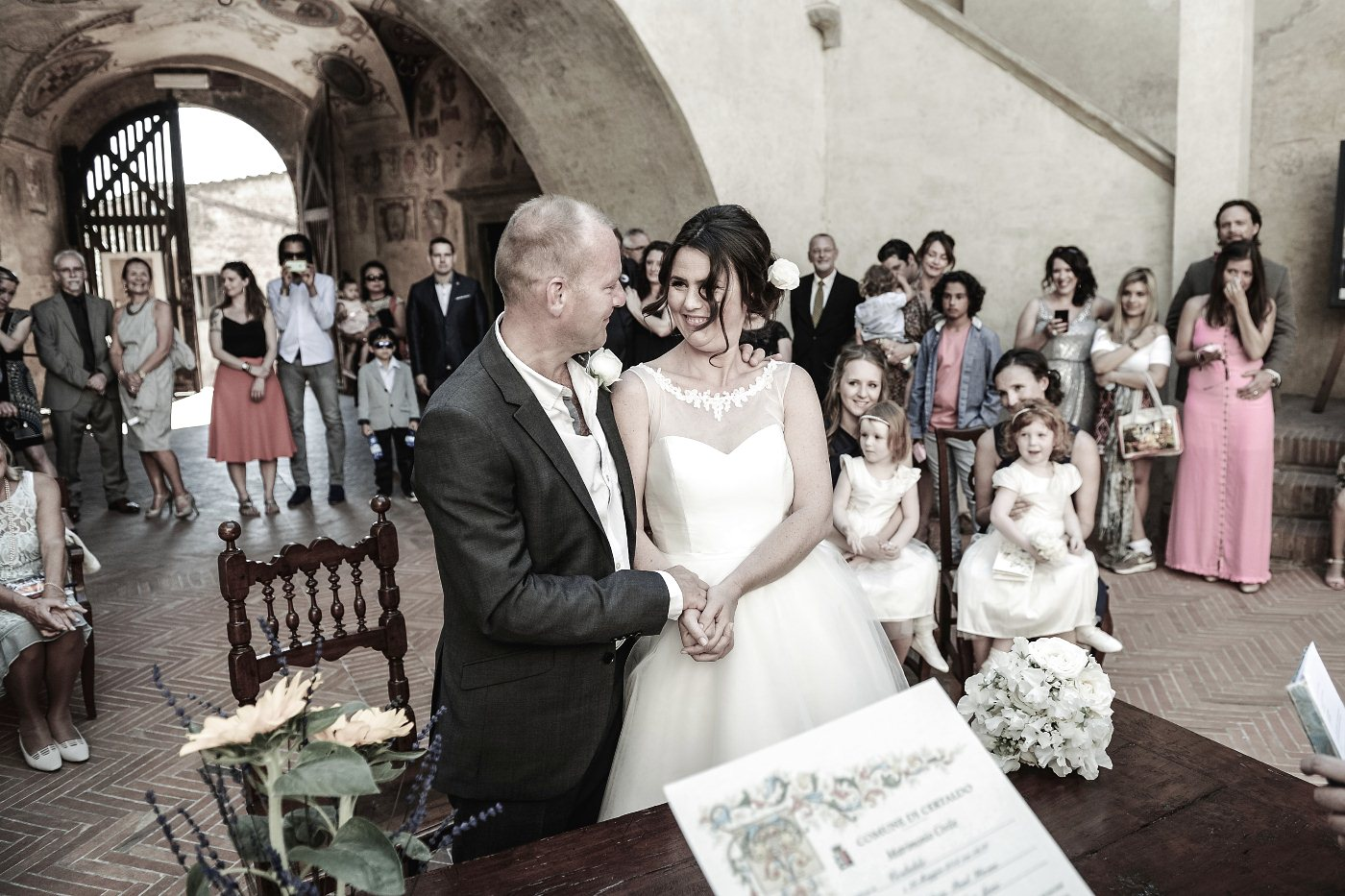 wedding photo certaldo_10.jpg