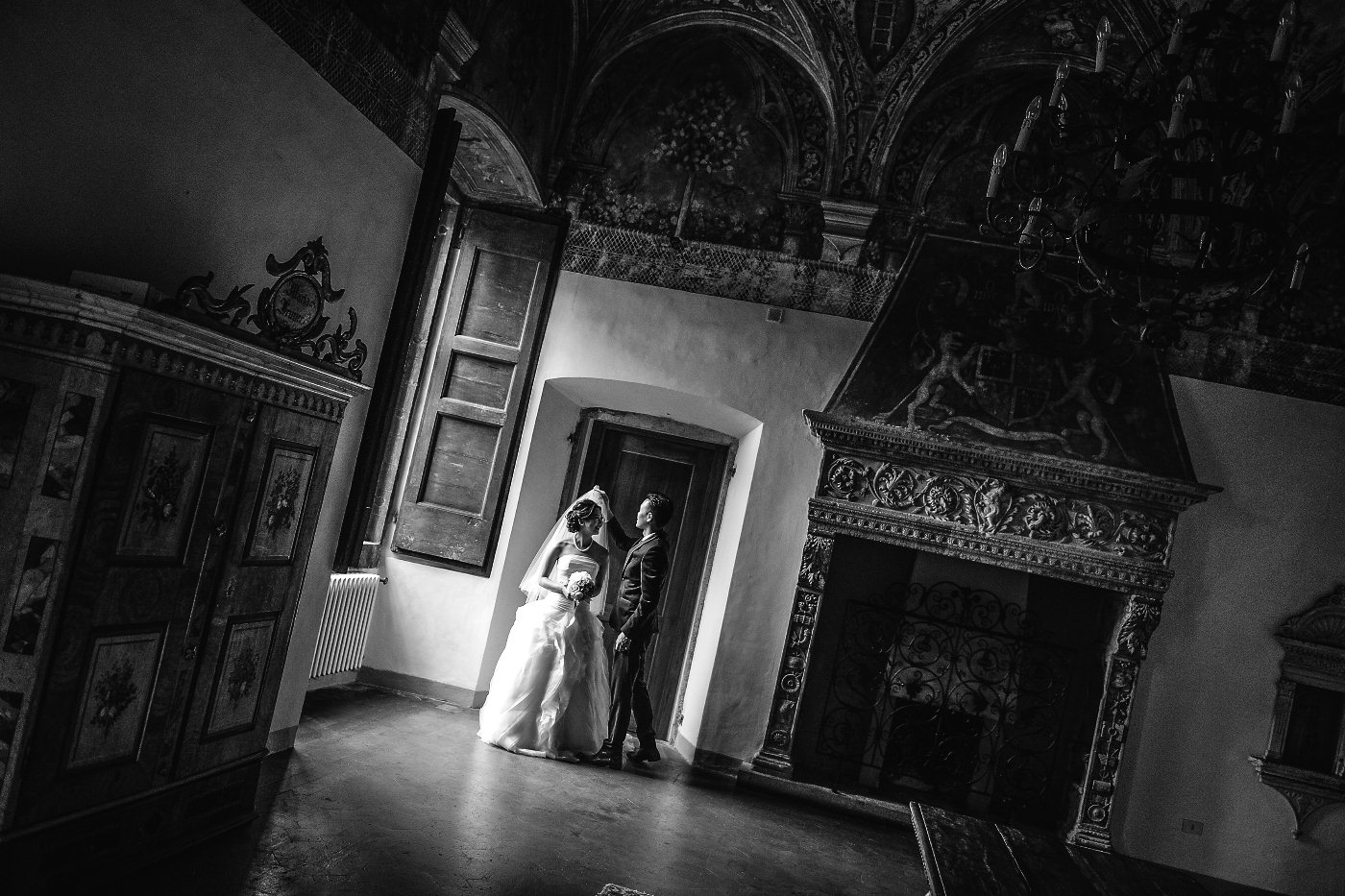 wedding photo tuscany_03.jpg