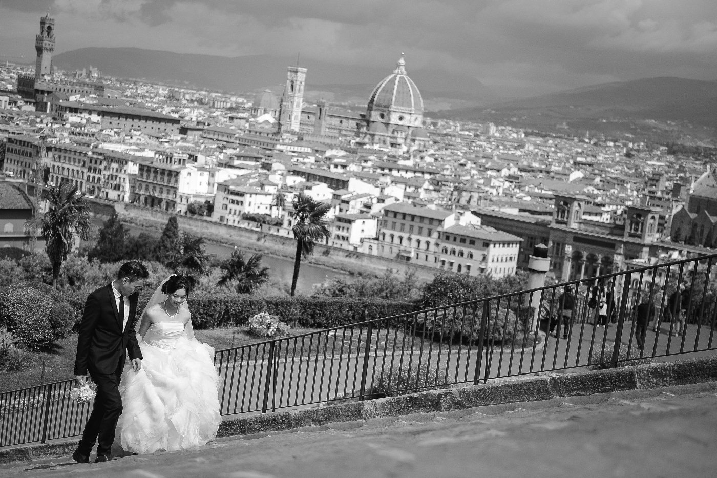 wedding photo tuscany_10.jpg