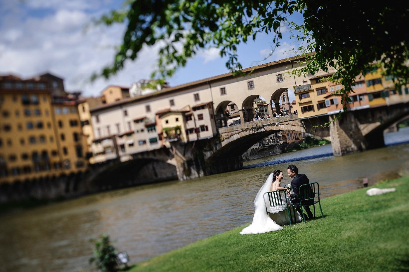 wedding photo tuscany_12.jpg