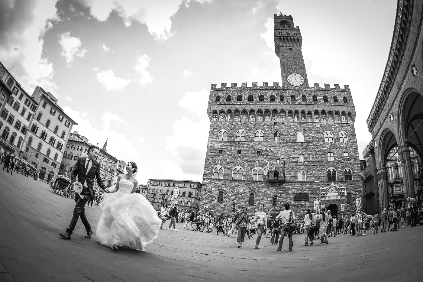 wedding photo tuscany_13.jpg